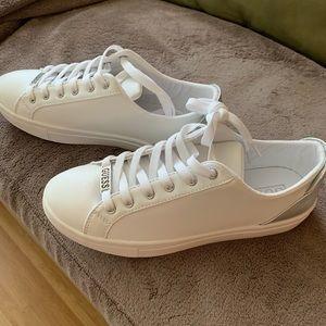 GUESS Women's Sneakers